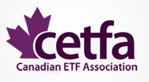 CETFA Logo